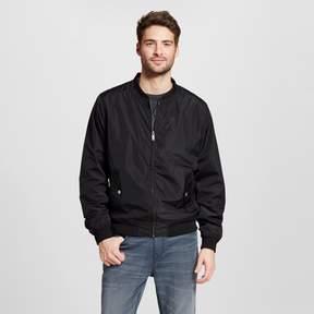 Merona Men's Bomber Jacket