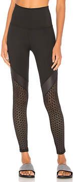 Beyond Yoga Perfect Angles High Waisted Midi Legging