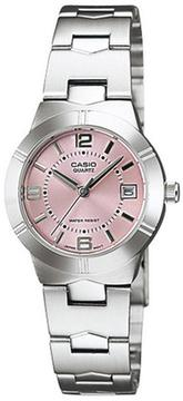 Casio Women's Classic