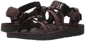 Teva Alp Premier Women's Shoes