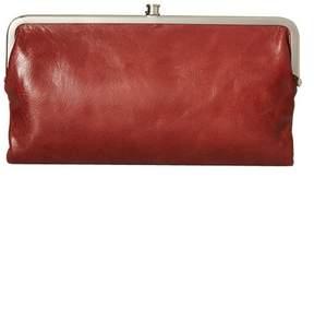 HOBO Bags Lauren Clutch Wallet
