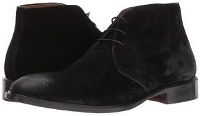 Gordon Rush Jamison Men's Lace up casual Shoes