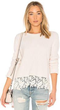 Generation Love Whitney Sweater