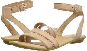 Børn Mai Easy Women's Shoes