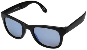 Vans Foldable Spicoli Shades Sport Sunglasses