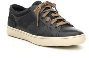Rockport Men's Colle Tie Sneakers