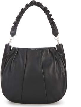 Louise et Cie Aisa Hobo Bag