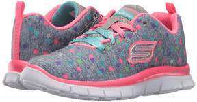 Skechers Skech Appeal 81816L Girl's Shoes
