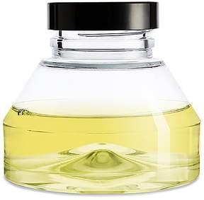 Diptyque Hourglass Refill, Fleur d'Oranger