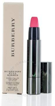 Burberry Full Kisses Lipstick 0.07 oz (1.98 Gr) No.513 - Peony Rose