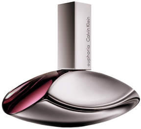 Calvin Klein Euphoria for Women Eau de Parfum - 3.4 oz- Calvin Klein Euphoria Perfume and Fragrance