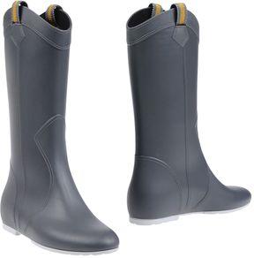 Fabio Rusconi Boots
