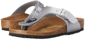 Birkenstock Kids - Gizeh Girls Shoes