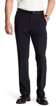 Nautica Suit Pants - 30-34\ Inseam