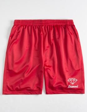 Diamond Supply Co. OG Mens Basketball Shorts