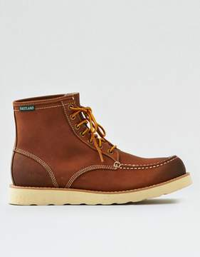 American Eagle Outfitters Eastland Lumber Up Moc Toe Boot