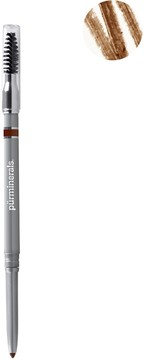 PUR Cosmetics Universal Brow, Eye, & Lip Pencil - Natural Brown