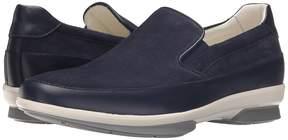 Aquatalia Wilson Men's Slip on Shoes
