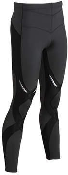 CW-X Men's Stabilyx Tights Long