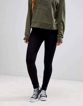 Cheap Monday Mid Skinny Jeans