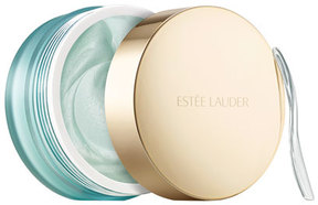 Estée Lauder Clear Difference Purifying Exfoliating Mask, 2.5 oz.