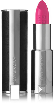 Givenchy Beauty - Le Rouge Intense Color Lipstick - Rose Perfecto 209