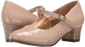 Nine West Patrece Girl's Shoes