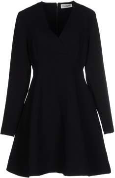 Essentiel Short dresses