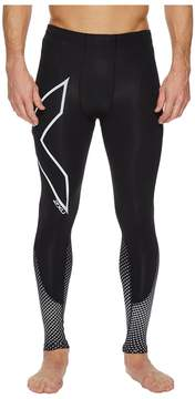 2XU Reflect Compression Tights Men's Workout