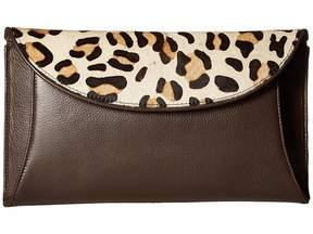 Scully Candi Handbag