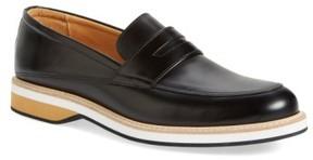 WANT Les Essentiels Men's 'Marcos' Loafer