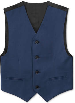 Calvin Klein Infinite Vest, Big Boys (8-20)