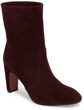 Chie Mihara Women's Xicle Bootie