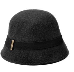 Betmar Women's Kensie Wool Cloche Hat