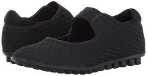 Bernie Mev. Kendra Women's Flat Shoes