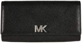 Michael Kors Mini Shoulder Bag - NERO - STYLE