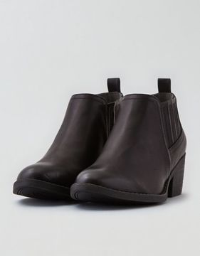 American Eagle Outfitters BC Footwear Angel Bootie