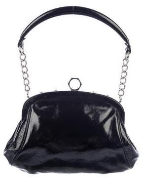 Zac Posen Gretta Shoulder Bag