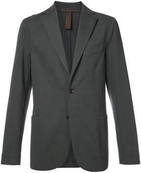 Eleventy classic blazer