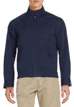 Gant Raglan Jacket