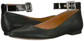 Corso Como CC Ramona Women's Shoes