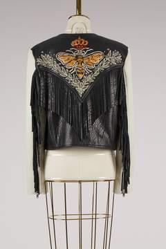 Etoile Isabel Marant Kirk Jacket