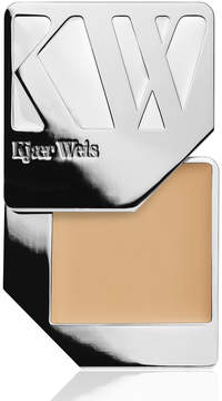 Kjaer Weis Foundation in Silken