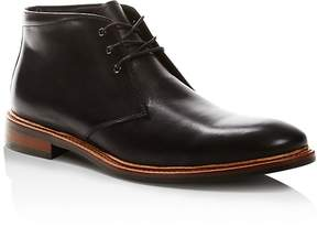 Gordon Rush Nathanson Chukka Boots