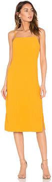 Elliatt Rise Dress