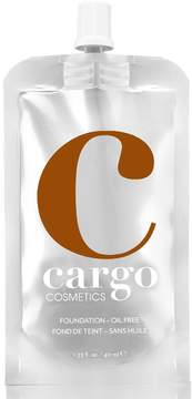 CARGO Liquid Foundation - F-90