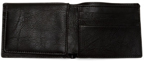 Original Penguin Old Country Passcase Bifold Wallet