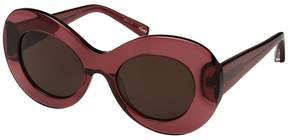 Elizabeth and James Howe Fashion Sunglasses
