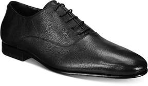 Roberto Cavalli Men's Soft Oxfords Men's Shoes