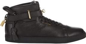 Buscemi Men's 100MM Sneakers